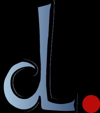 pict-dulcelaia
