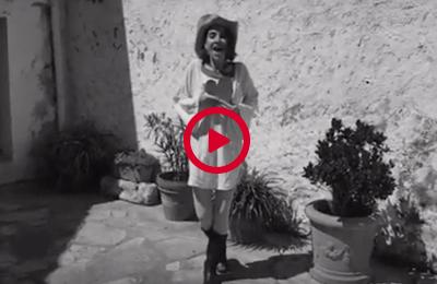 videoclip-mamacita